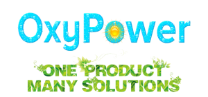 OxyPower